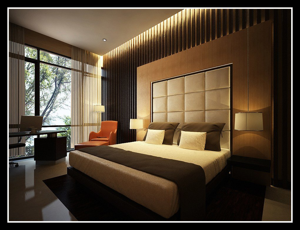 Best The Zen Bedroom By Yvesanty On Deviantart With Pictures