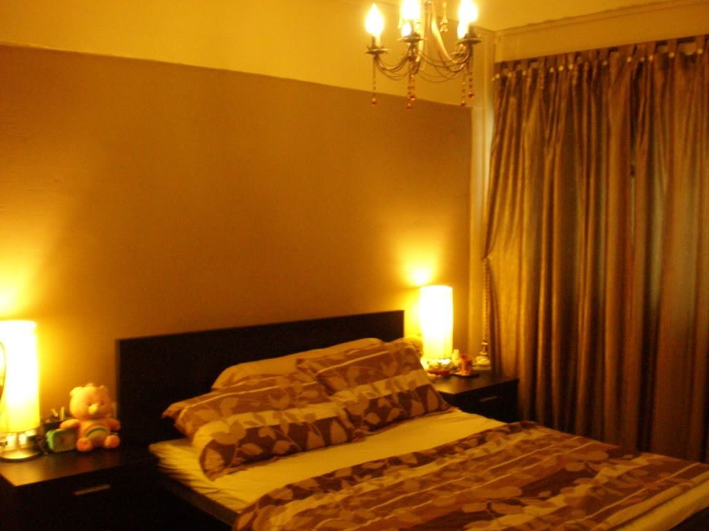 Best Romantic Bedroom Ideas For Couples With Pictures