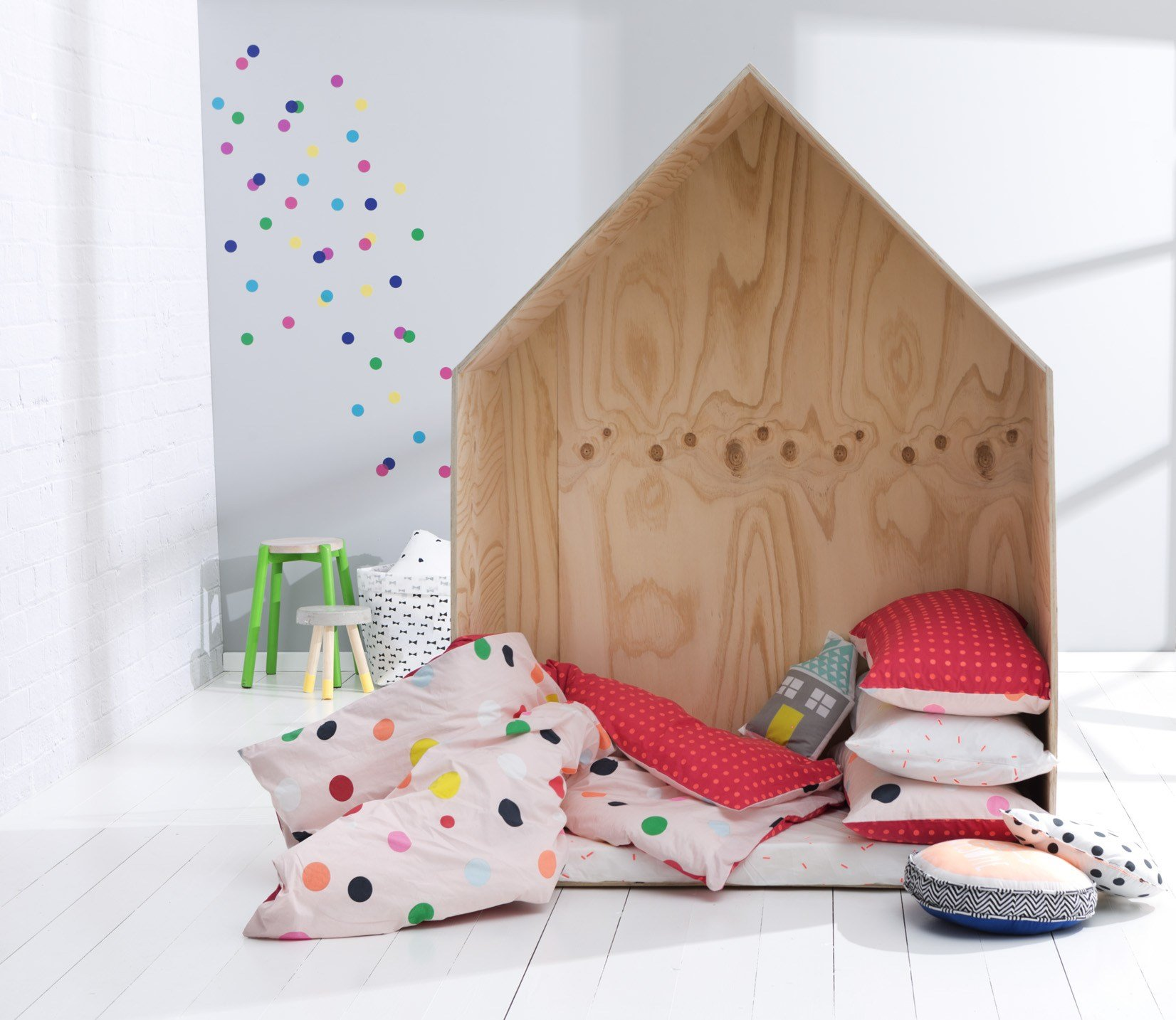 Best Cotton On Kids Are Back With A Second Linen And Bedroom With Pictures