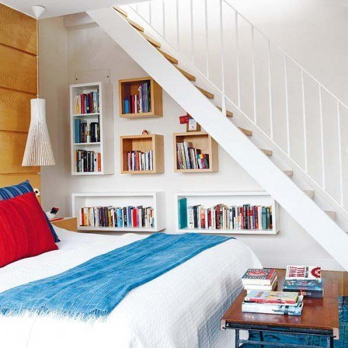 Best Ideas For Use Space Under Stairs With Storage Freshnist With Pictures