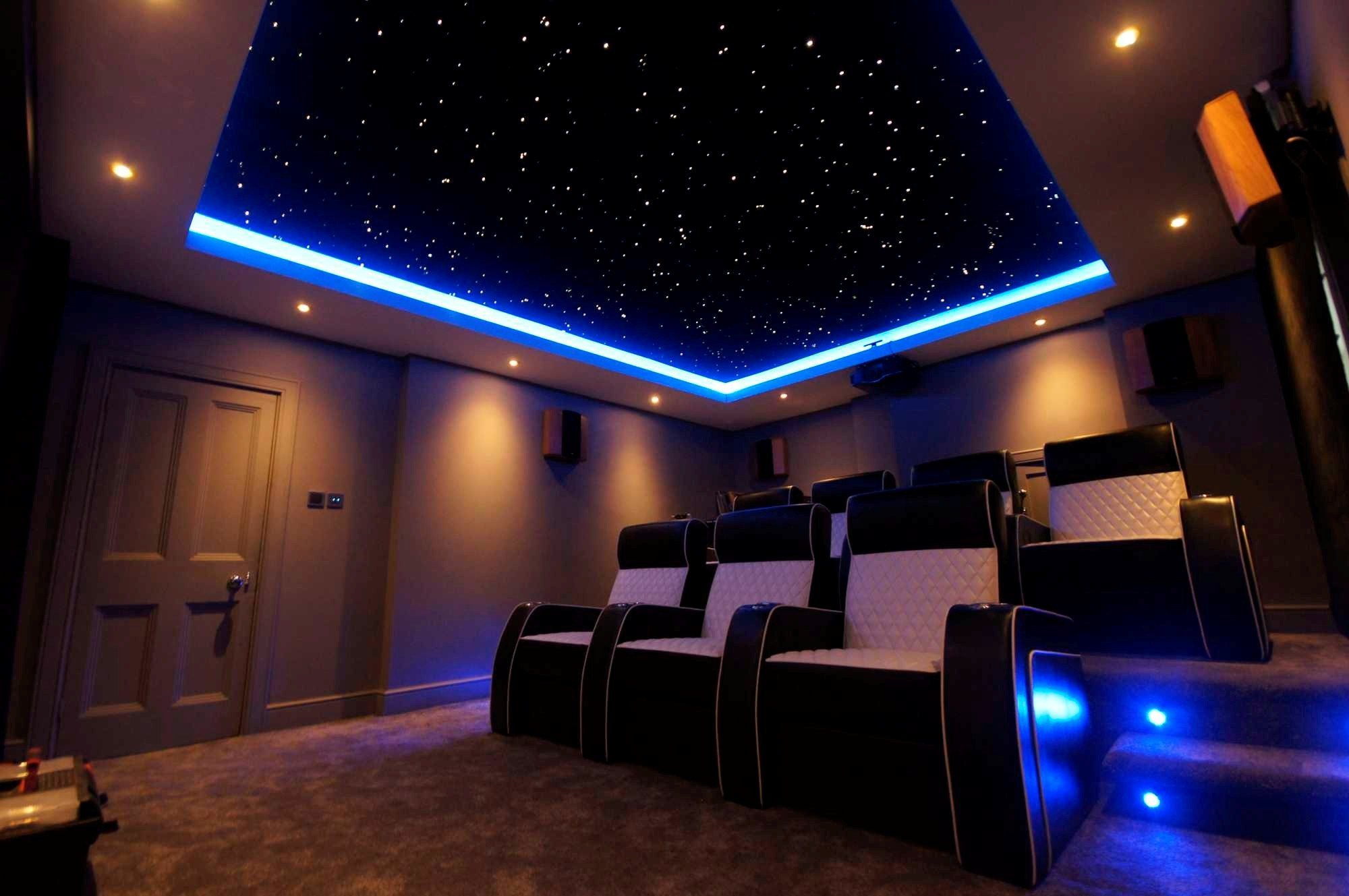 Best Bedroom Ceiling Lights Stars Lamps Ideas With Pictures