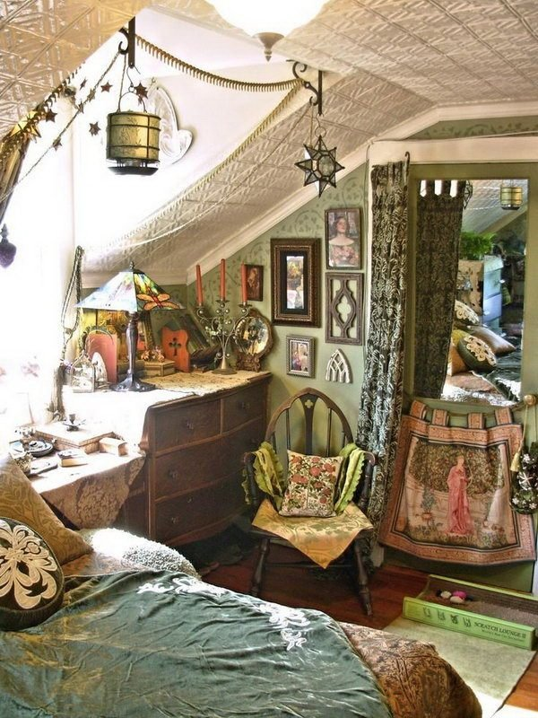 Best 10 Beautiful Bohemian Bedroom Ideas Noted List With Pictures