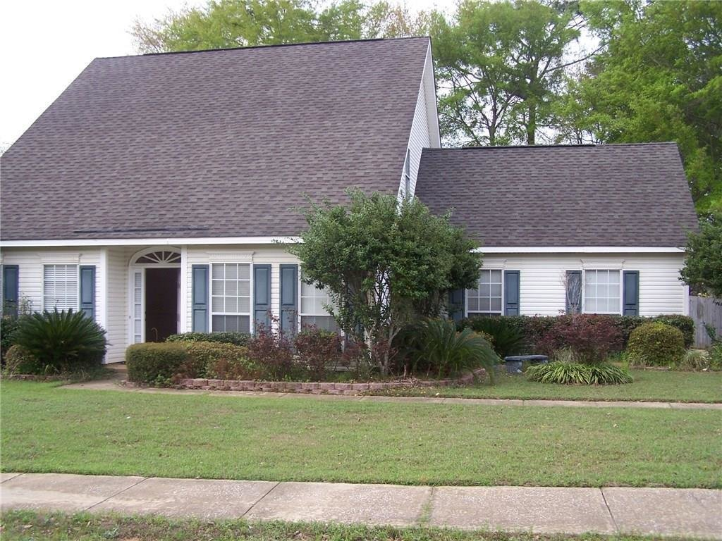 Best Ideas Inspiring Home With Houses For Rent In Birmingham Al With Pictures