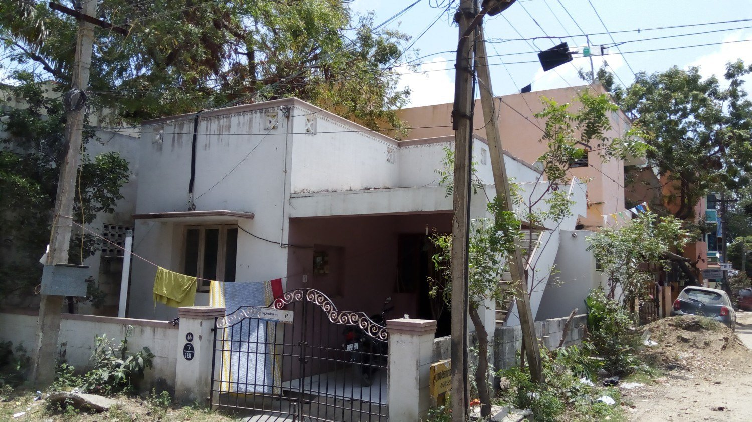 Best Chennai Real Estate Rahman Properties Property In Chennai With Pictures