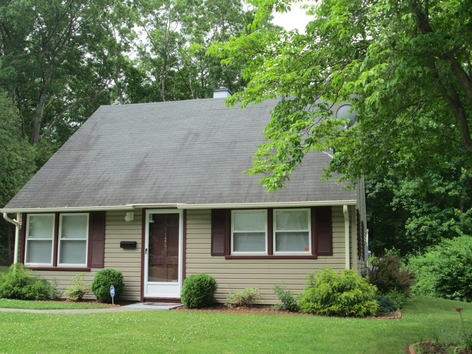 Best Rental Properties 824 Main Street Ste 3A Willimantic Ct With Pictures