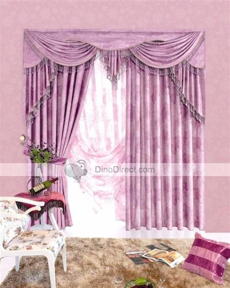 Best Peach Curtains For Bedroom Online Information With Pictures