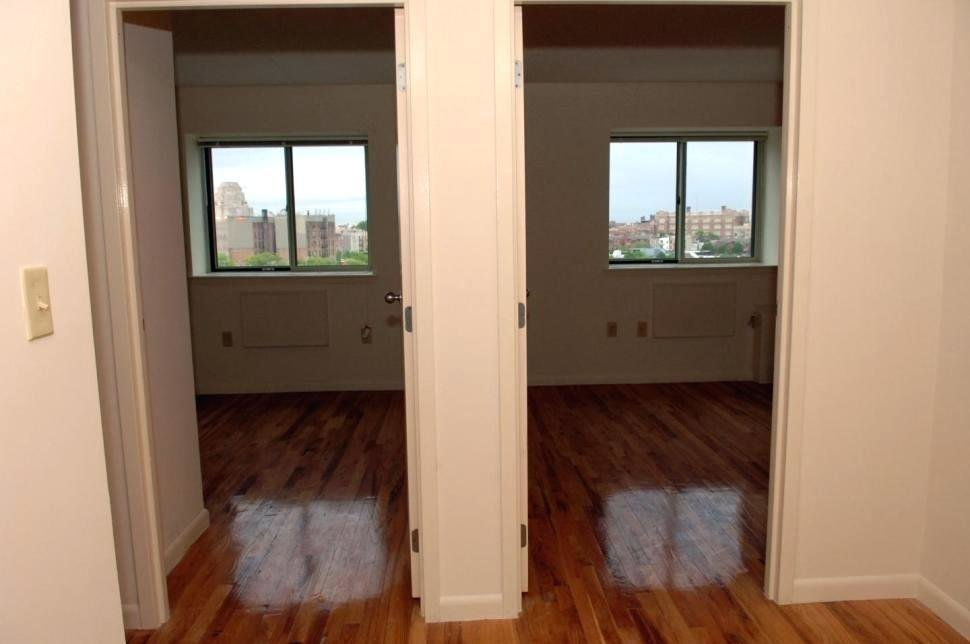 Best Apartments For Rent Bronx Ny Apt In Bx Craigslist Round House Co With Pictures