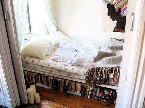 Best Small Studio Apartment Tumblr With Pictures