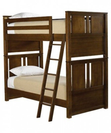 Best Young America Blog • Momtrends The Best Kids' Beds For With Pictures