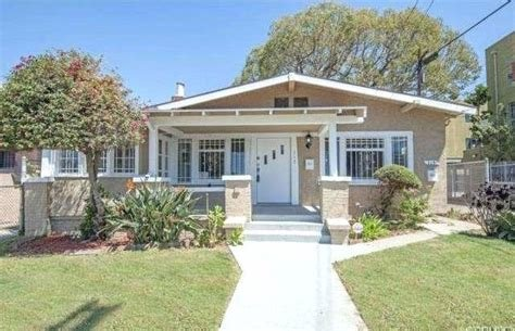 Best 3 Bedroom House Los Angeles Online Information With Pictures