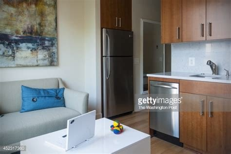 Best The Junior One Bedroom Apartment This One 370 Square Feet With Pictures