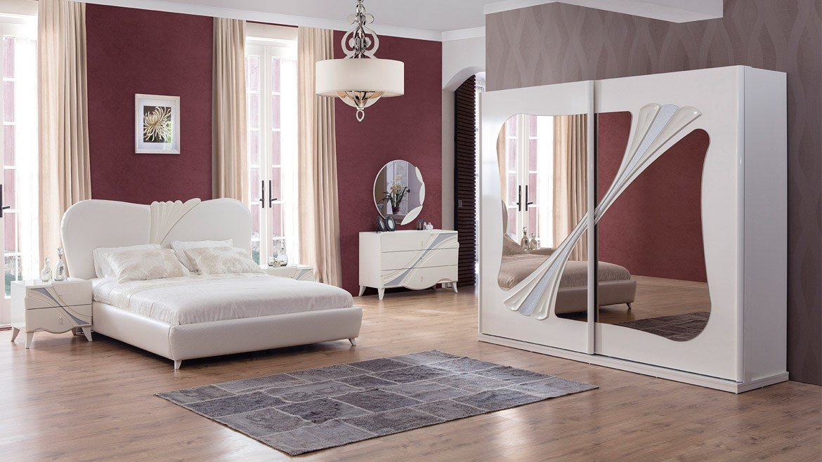 Best Versace Bedroom – Calitelli With Pictures