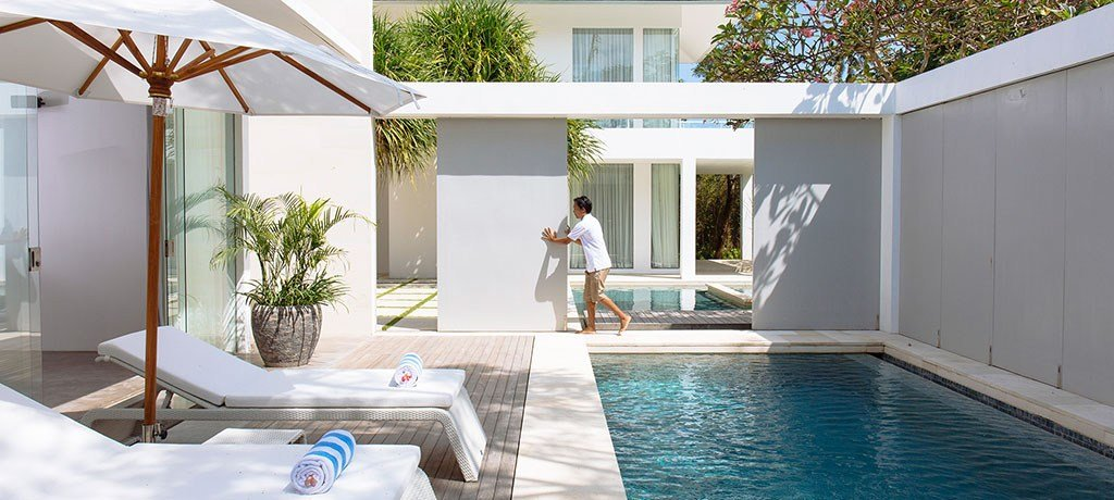 Best Villa Canggu – Villas With 2 To 6 Bedrooms Near Echo Beach With Pictures
