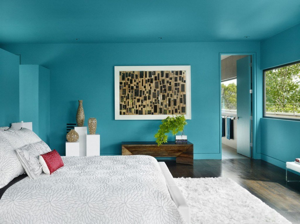 Best 25 Paint Color Ideas For Your Home With Pictures