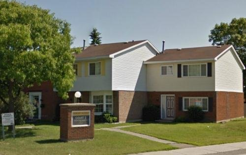 Best 2 Bedroom Townhouses For Rent At 269B Craig Henry Dr With Pictures