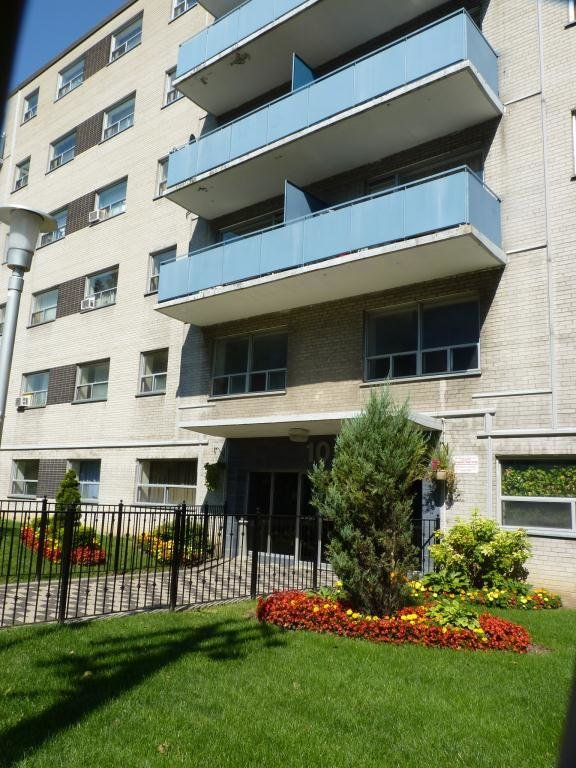 Best 3 Bedroom Apartments For Rent In Scarborough With Pictures