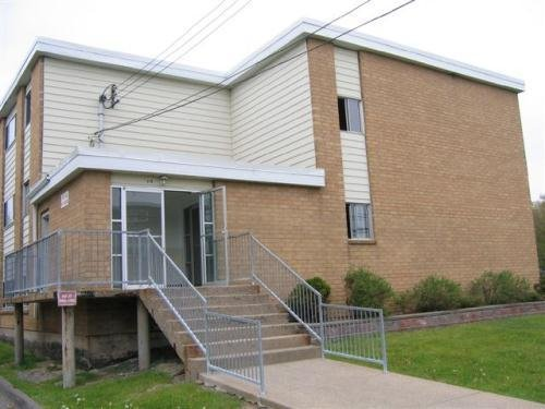 Best 1 Bedroom Apartments For Rent At 119 Albro Lake Road With Pictures