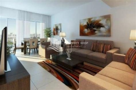 Best 3 Bedroom Apartment For Rent In Waqf Sheikh Zayed Building With Pictures
