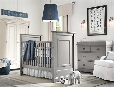 Best Baby Room Design Ideas With Pictures