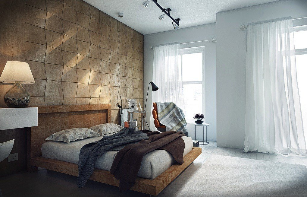 Best Contemporary Bedrooms By Koj With Pictures