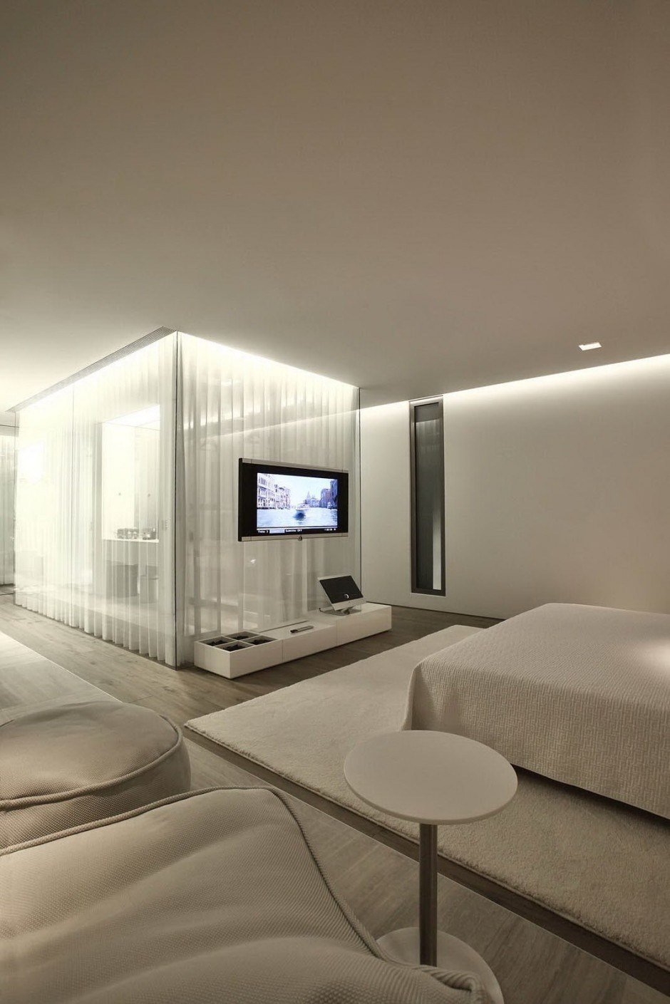 Best Bedroom Dressing Cubicle Interior Design Ideas With Pictures