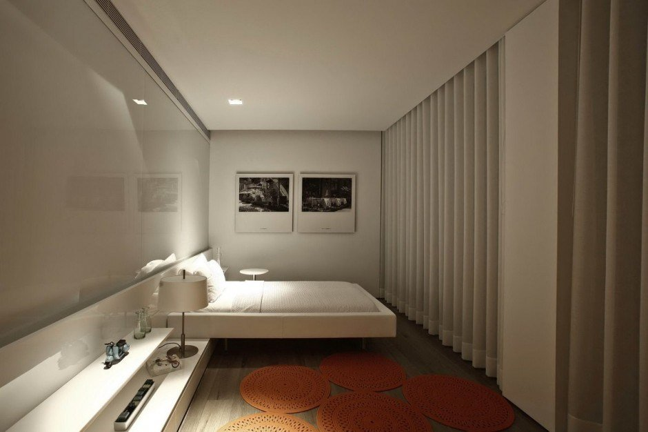 Best Bold Cosmopolitan House In Istanbul With Pictures