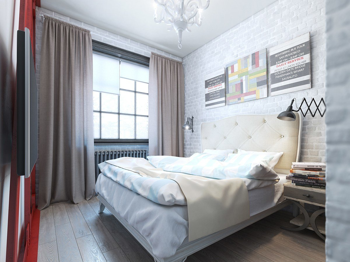 Best Comfy Bedroom Ideas Interior Design Ideas With Pictures