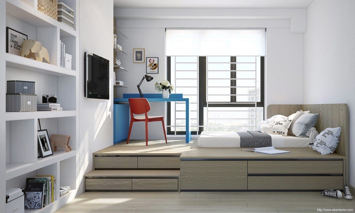 Best Lovely Bedrooms With Fabulous Furniture And Layouts With Pictures