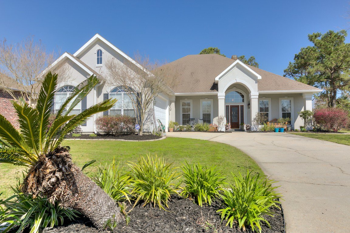 Best 507 Muirfield Ct Slidell La For Sale 354 900 Homes Com With Pictures