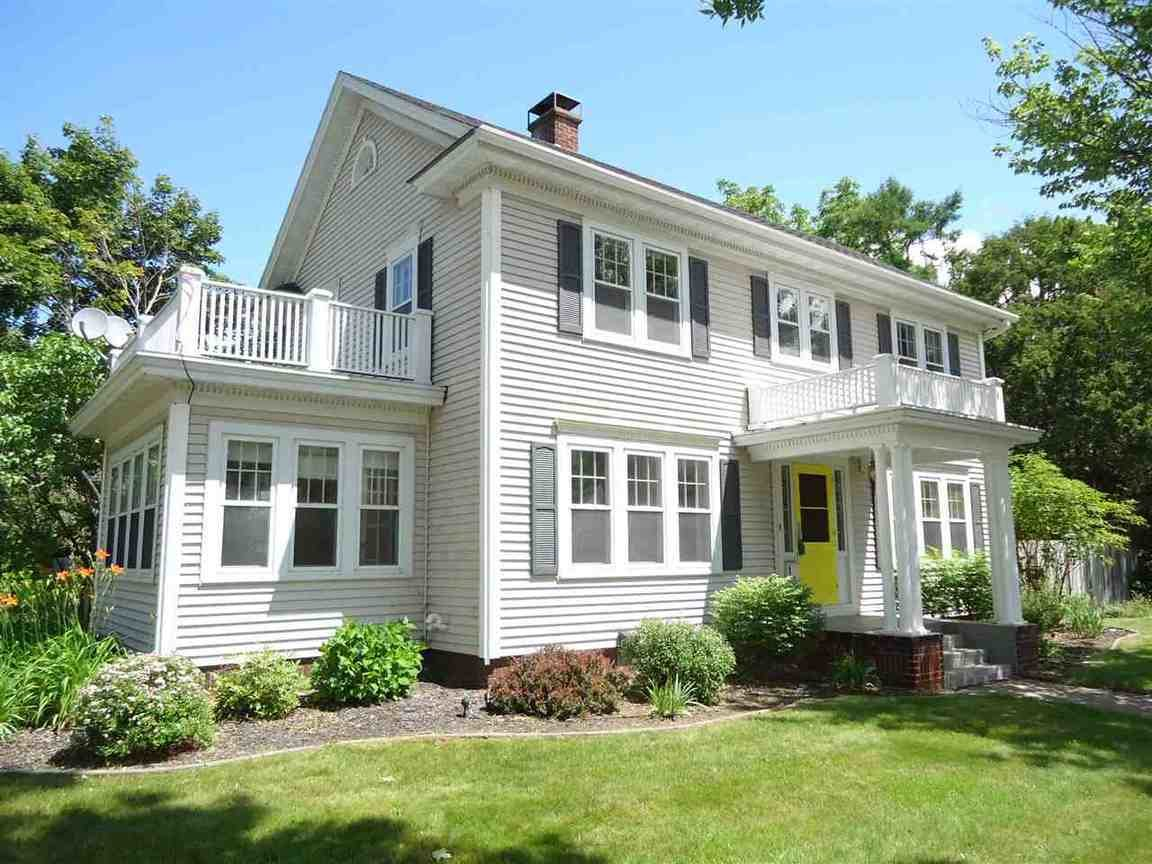 Best 134 Miller Avenue Wausau Wi For Sale 159 900 Homes Com With Pictures
