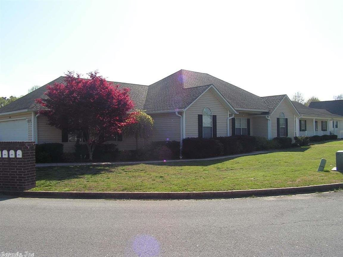 Best Address Not Disclosed Paragould Ar 72450 For Sale With Pictures