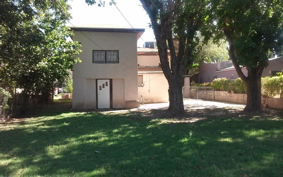 Best 707 N Halagueno Street Carlsbad Nm For Sale 60 000 With Pictures