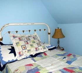 Best Hometalk Small Room Makeover On A Small Budget With Pictures