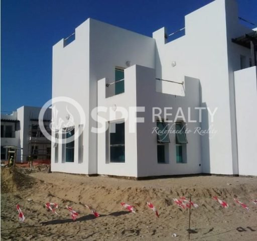 Best 1 Bedroom Apartment For Sale In Al Khail Heights Al Quoz With Pictures Original 1024 x 768