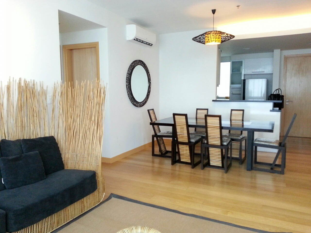 Best 2 Bedroom Condo For Rent In Cebu Business Park 1016 Residences With Pictures Original 1024 x 768