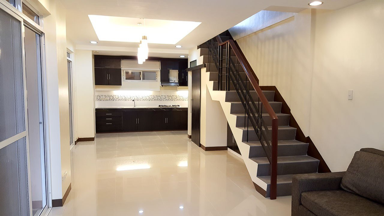 Best House For Rent In Cebu Mabolo Cebu Grand Realty With Pictures