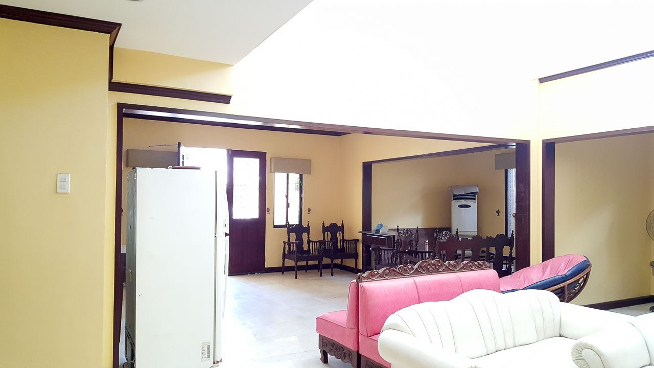 Best 7 Bedroom House For Rent In Cebu Mabolo • Cebu Grand Realty With Pictures
