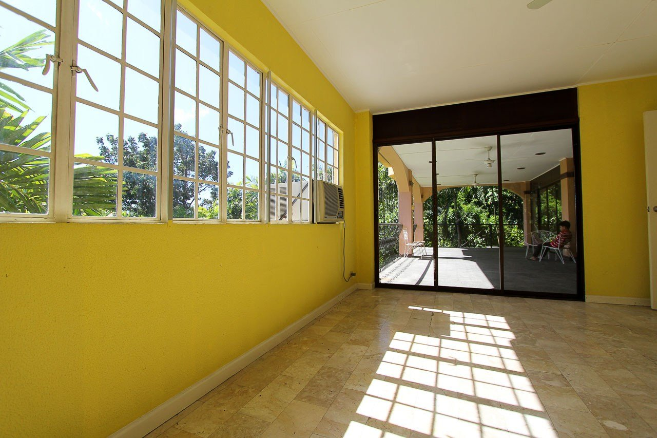 Best House For Rent In Maria Luisa Estate Park Cebu Grand Realty With Pictures