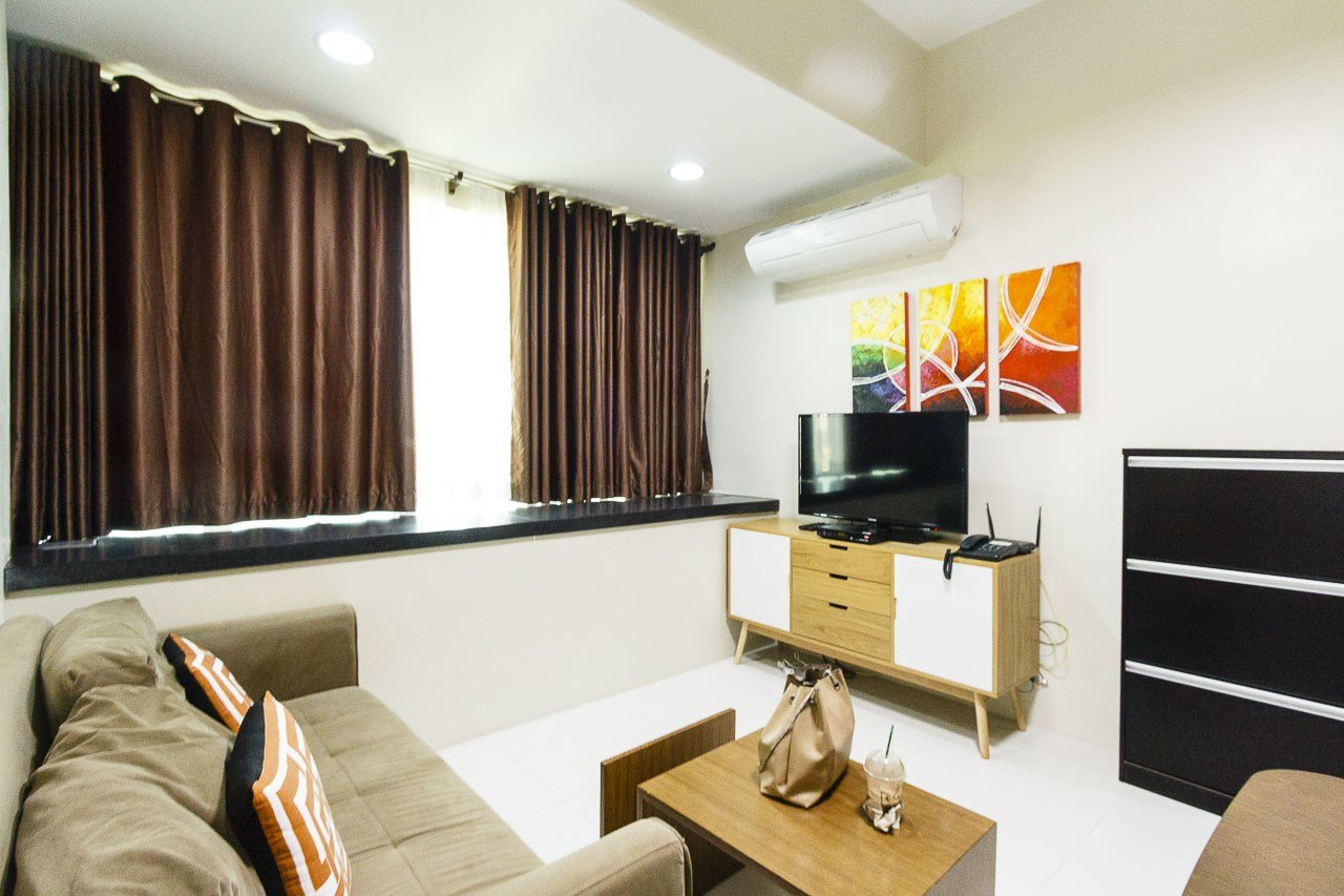 Best Condo For Rent In Lahug Cebu Grand Realty With Pictures