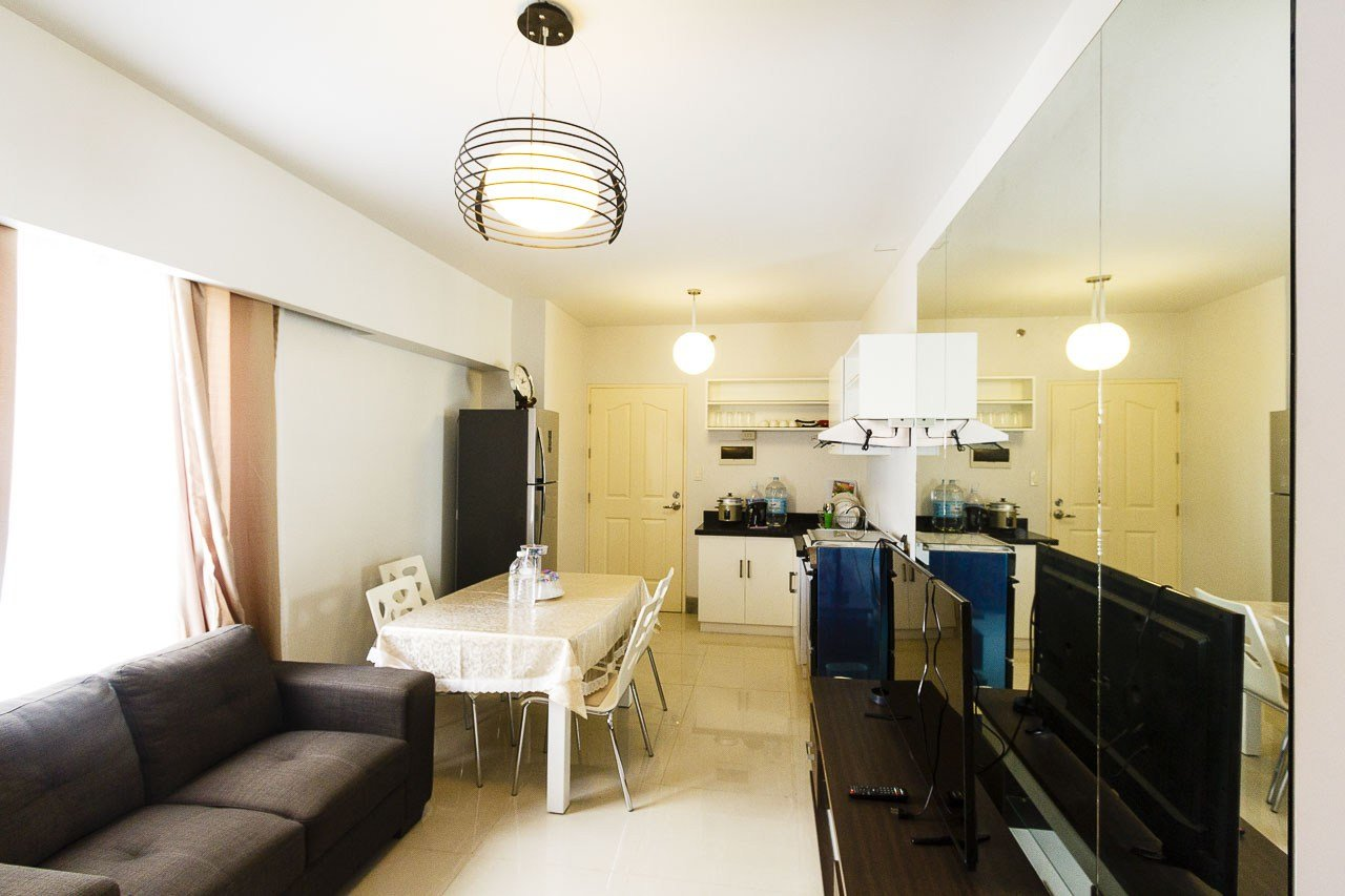 Best Condo For Rent In Cebu It Park Avida Towers Cebu Grand Realty With Pictures