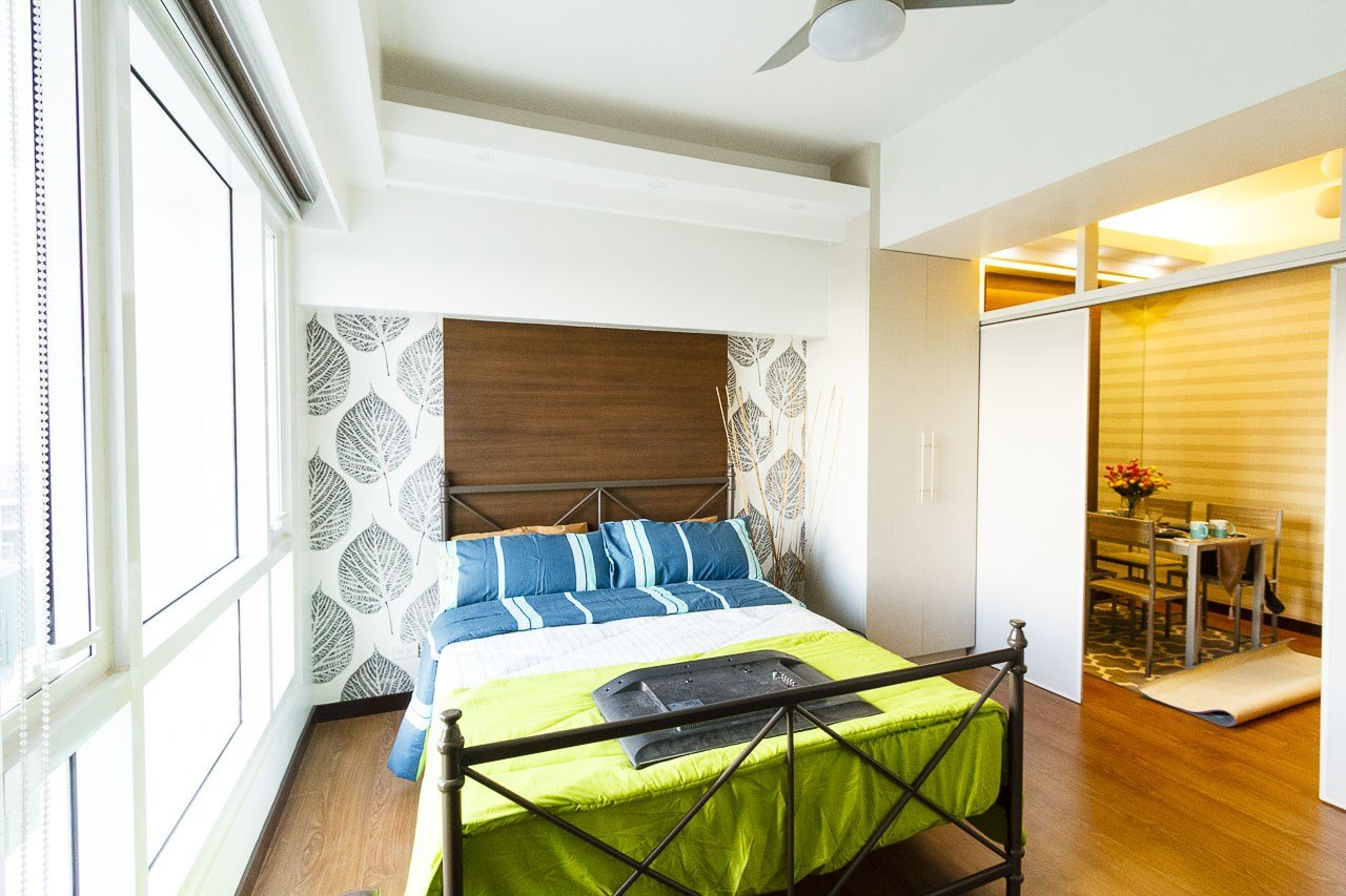 Best Condo For Sale In Marco Polo Residences Cebu Grand Realty With Pictures