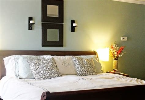 Best The Top Outstanding Warm Relaxing Colors For Bedroom With Pictures