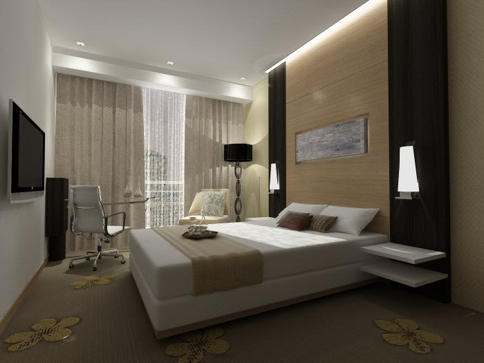 Best Home Decorating Pictures 1 Bedroom Condo Design Ideas With Pictures