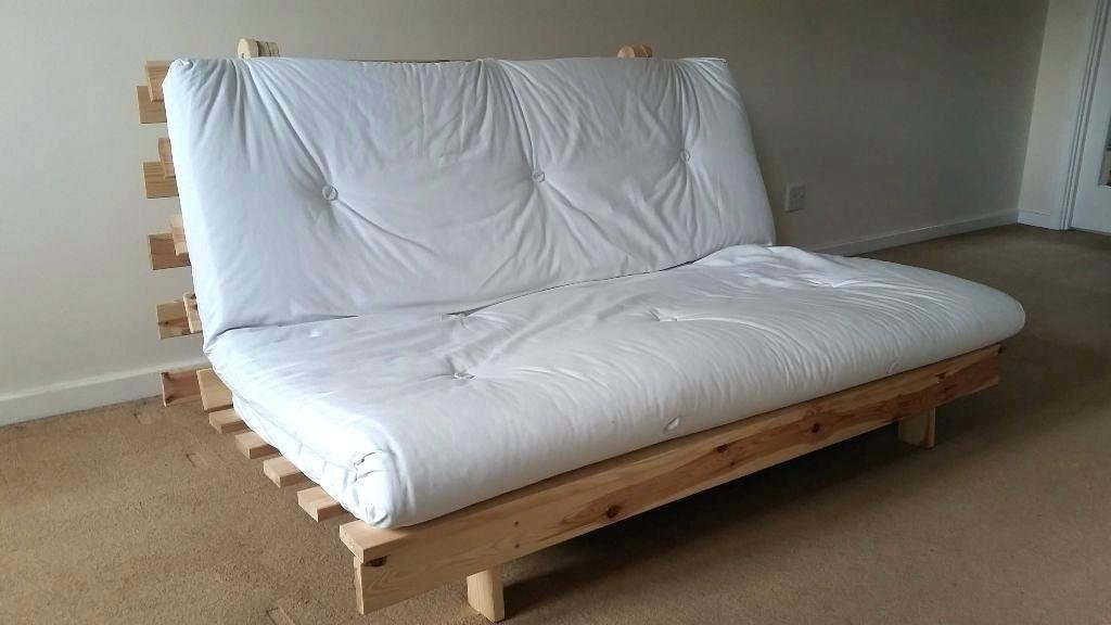 Best Futon Mattress Ikea Uk – Cloudfoundcomputing Co With Pictures