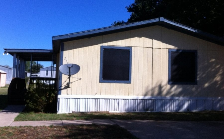 Best 2 Bedroom 2 Bath Mobile Home For Lease Texas Denton Tx With Pictures