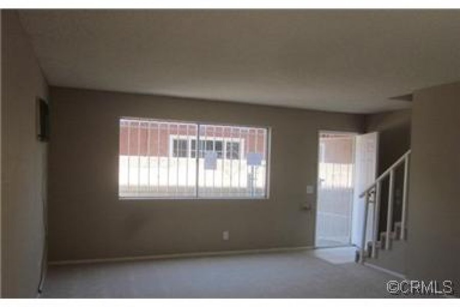 Best 2 Bedroom 2 Bath Home For Rent With Garage And Laundry With Pictures