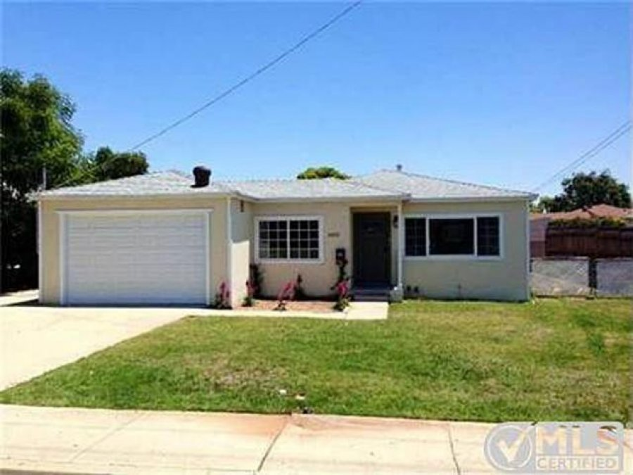 Best 4 Bed 2 Master Bedrooms 3 Bath House For Rent In La With Pictures