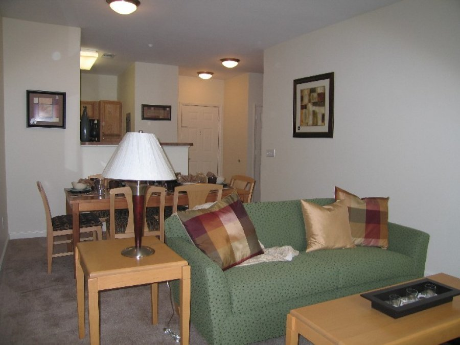 Best 1 2 Bedroom Apartment Homes In Chapel Hill All Utilities Included Student Housing Durham With Pictures