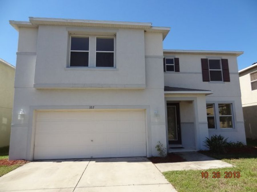 Best House For Rent 4 Bedrooms 2 5 Baths 2500 Sqft Ruskin Fl Florida 322 Crichton St Ruskin With Pictures