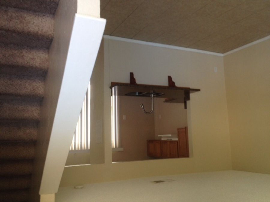 Best Apartment For Rent 2 Bedroom 1 And 1 2 Bath Rialto 92376 1680 W Bonnie View Dr 995 With Pictures